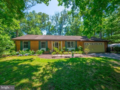 114 Holly Court, Chestertown, MD 21620 - #: MDQA140560