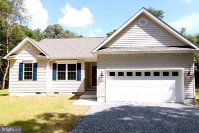 Lot 2-  Lots Road, Stevensville, MD 21666 - #: MDQA140610