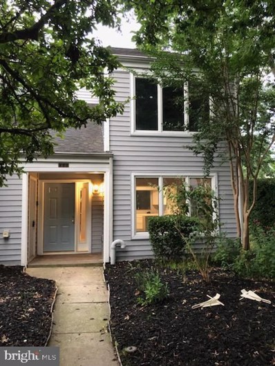 111 Harbour Sound Drive, Chester, MD 21619 - MLS#: MDQA140630