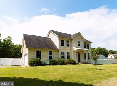 196 Woods Road, Chester, MD 21619 - #: MDQA140724