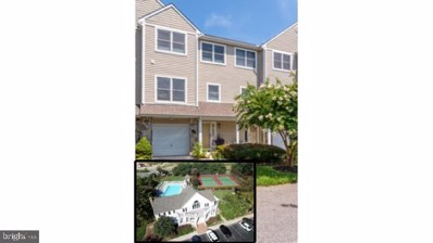 306 Widgeon Way, Chester, MD 21619 - MLS#: MDQA140772