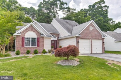 427 Cross Creek Court, Chester, MD 21619 - #: MDQA140888