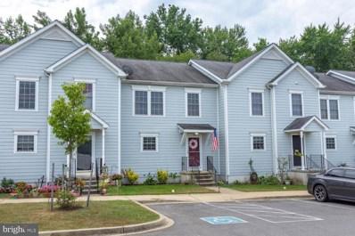 127 Pine Ridge Court, Church Hill, MD 21623 - #: MDQA140944