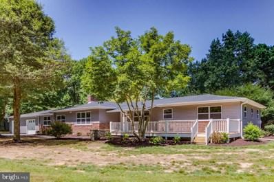 102 Virginia Road, Stevensville, MD 21666 - #: MDQA140988