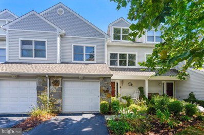 603 Auckland Way UNIT 148, Chester, MD 21619 - MLS#: MDQA140996