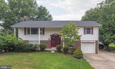 1604 Bayside Drive, Chester, MD 21619 - #: MDQA141084