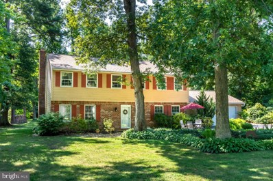 925 Chesapeake Drive, Stevensville, MD 21666 - #: MDQA141094