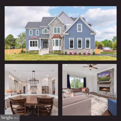 1610 Midway Road, Chester, MD 21619 - #: MDQA141198