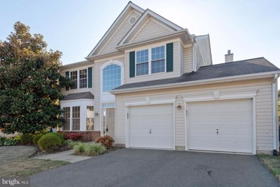 230 Web Foot Lane, Stevensville, MD 21666 - #: MDQA141318