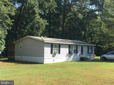 322 Wilson Road, Grasonville, MD 21638 - #: MDQA141328