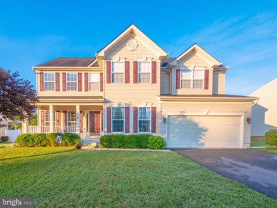109 Fieldcroft Way, Centreville, MD 21617 - #: MDQA141332
