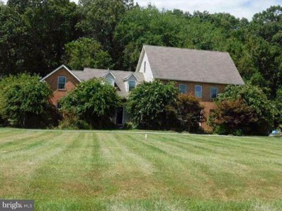 124 Old Line Drive, Centreville, MD 21617 - #: MDQA141358
