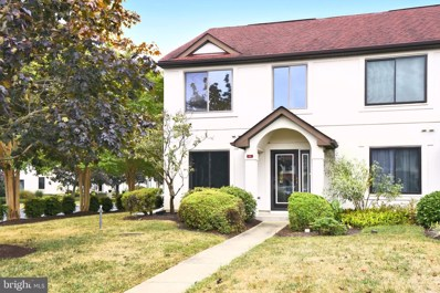 37-A  Queen Anne Way, Chester, MD 21619 - #: MDQA141400