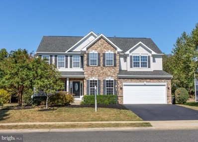 537 Brookfield Drive, Centreville, MD 21617 - #: MDQA141416