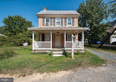233 Dominion Road, Chester, MD 21619 - #: MDQA141478
