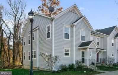 139 Pine Ridge Court UNIT 139, Church Hill, MD 21623 - #: MDQA141632