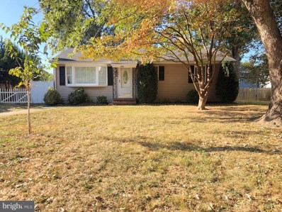 108 Aker Road, Queenstown, MD 21658 - #: MDQA141640