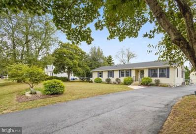 116 Woodstock Road, Chestertown, MD 21620 - #: MDQA141742