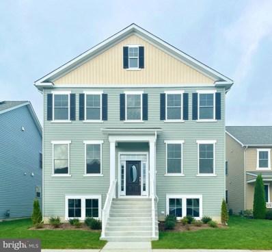 135 Anna Carol Drive, Stevensville, MD 21666 - MLS#: MDQA141750