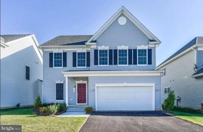 420 Conor Drive, Stevensville, MD 21666 - MLS#: MDQA141754