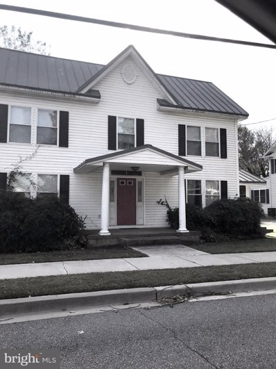 312 Del Rhodes Avenue, Queenstown, MD 21658 - #: MDQA141848