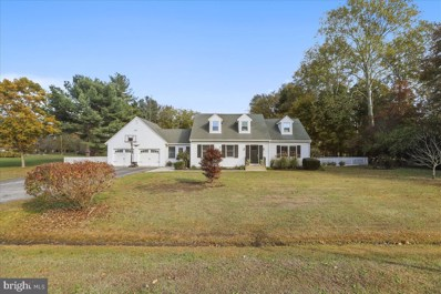 202 Governors Way, Queenstown, MD 21658 - #: MDQA141994