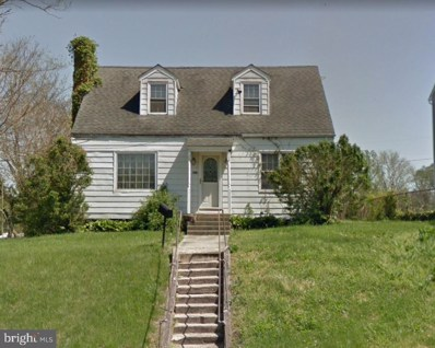 408 N Commerce Street, Centreville, MD 21617 - #: MDQA142094