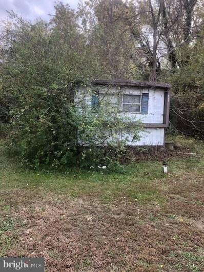322 Main Street, Stevensville, MD 21666 - #: MDQA142170