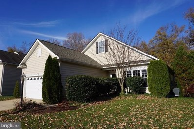 335 Overture Way, Centreville, MD 21617 - #: MDQA142296