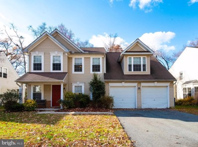 112 Web Foot Lane, Stevensville, MD 21666 - #: MDQA142344