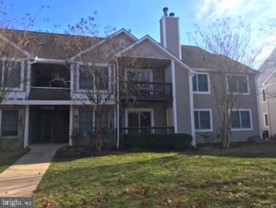 216-Unit H  Teal Court UNIT H, Chester, MD 21619 - #: MDQA142438
