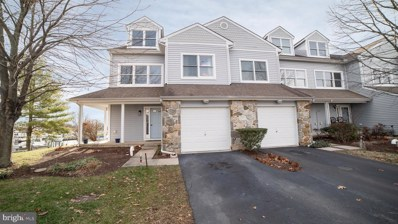910 Auckland Way, Chester, MD 21619 - MLS#: MDQA142596