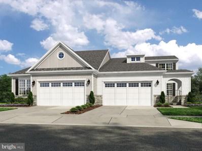 250 Topside Drive, Stevensville, MD 21666 - #: MDQA142624