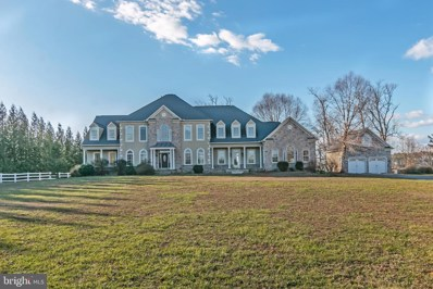 311 Whistling Swan Way, Queenstown, MD 21658 - #: MDQA142684