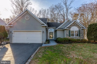 218 Cross Creek Court, Chester, MD 21619 - #: MDQA142752