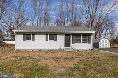 201 Prices Lane, Chester, MD 21619 - #: MDQA142766
