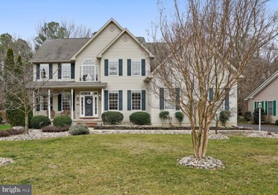 363 Loblolly Way, Grasonville, MD 21638 - #: MDQA142904
