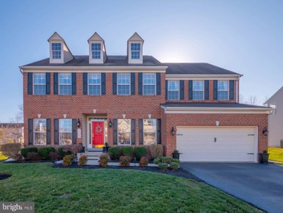 105 Fieldcroft Way, Centreville, MD 21617 - #: MDQA143124
