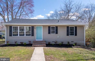 309 Chester Court, Centreville, MD 21617 - #: MDQA143224