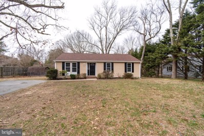 209 Edmore Road, Chestertown, MD 21620 - #: MDQA143272