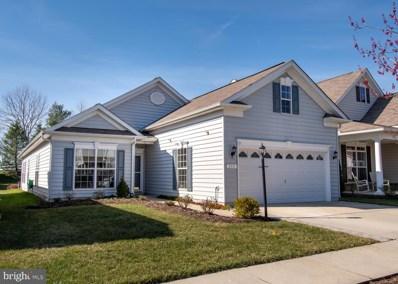 314 Harmony Way, Centreville, MD 21617 - #: MDQA143280