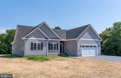 105 Independence (Lot 47) Court, Centreville, MD 21617 - #: MDQA143438