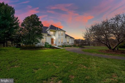200 Quarter Creek Drive, Queenstown, MD 21658 - #: MDQA143464