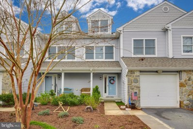 204 Widgeon Way, Chester, MD 21619 - #: MDQA143508