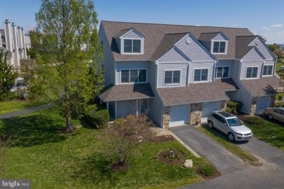 304 Schooner Way, Chester, MD 21619 - MLS#: MDQA143540