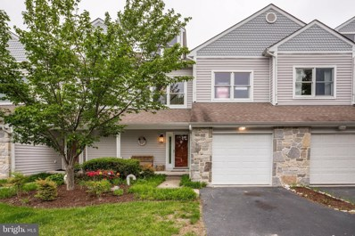 1014 Auckland Way, Chester, MD 21619 - MLS#: MDQA143978