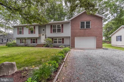 1908 Keister Drive, Chester, MD 21619 - #: MDQA144108