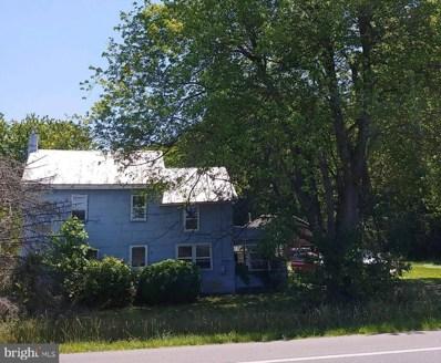 3221 Romancoke Road, Stevensville, MD 21666 - #: MDQA144142