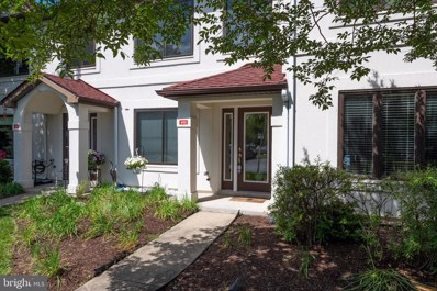 45-B Queen Neva Court, Chester, MD 21619 - #: MDQA144218