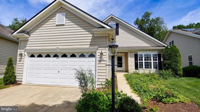 335 Overture Way, Centreville, MD 21617 - #: MDQA144296